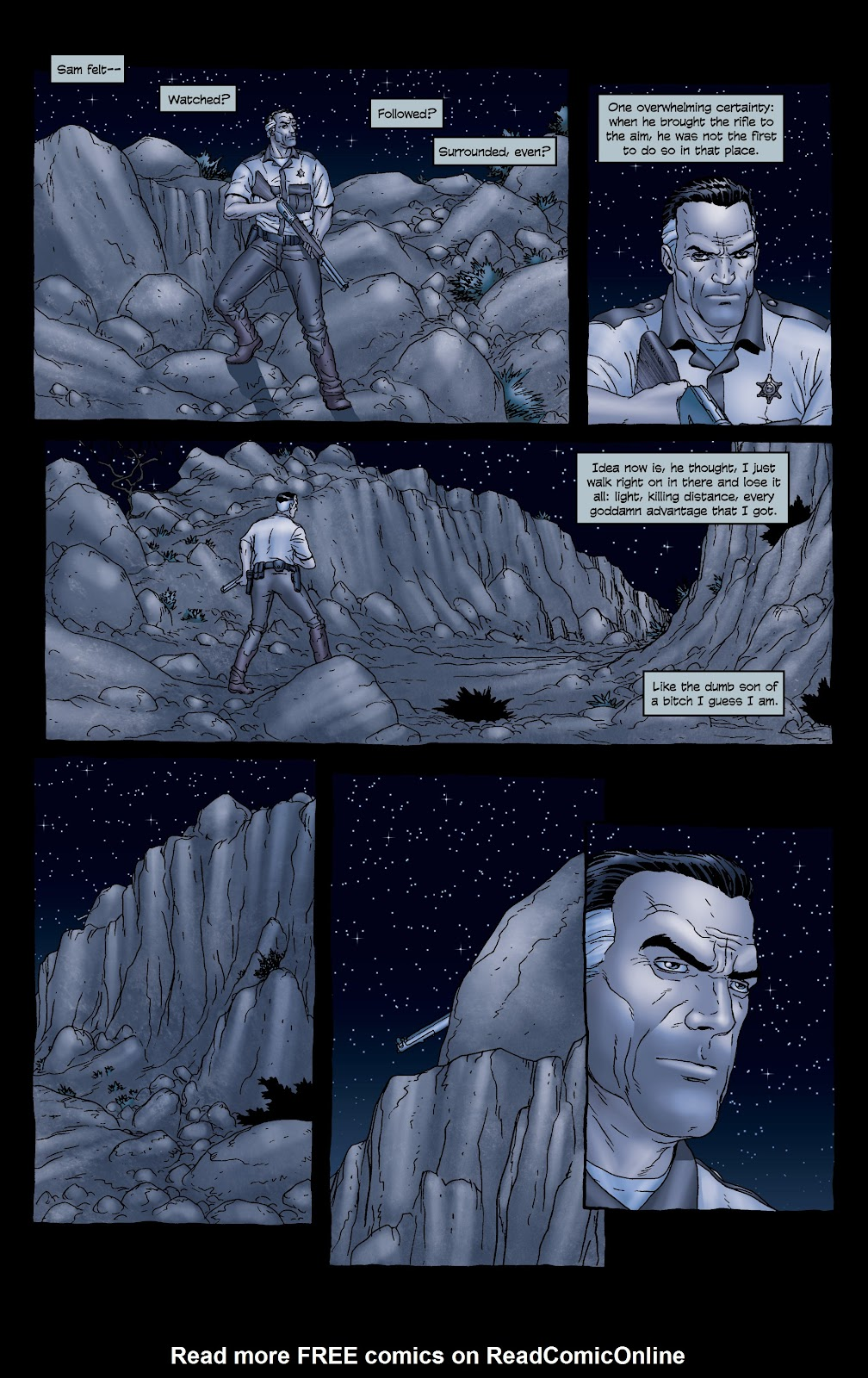303 issue 5 - Page 15