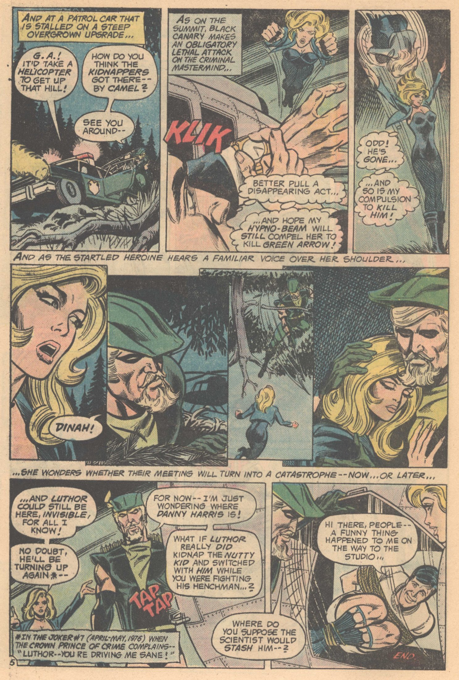 Action Comics (1938) 458 Page 31