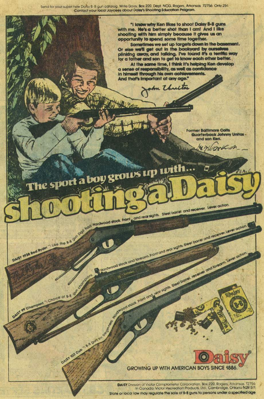 Read online Adventure Comics (1938) comic -  Issue #454 - 17