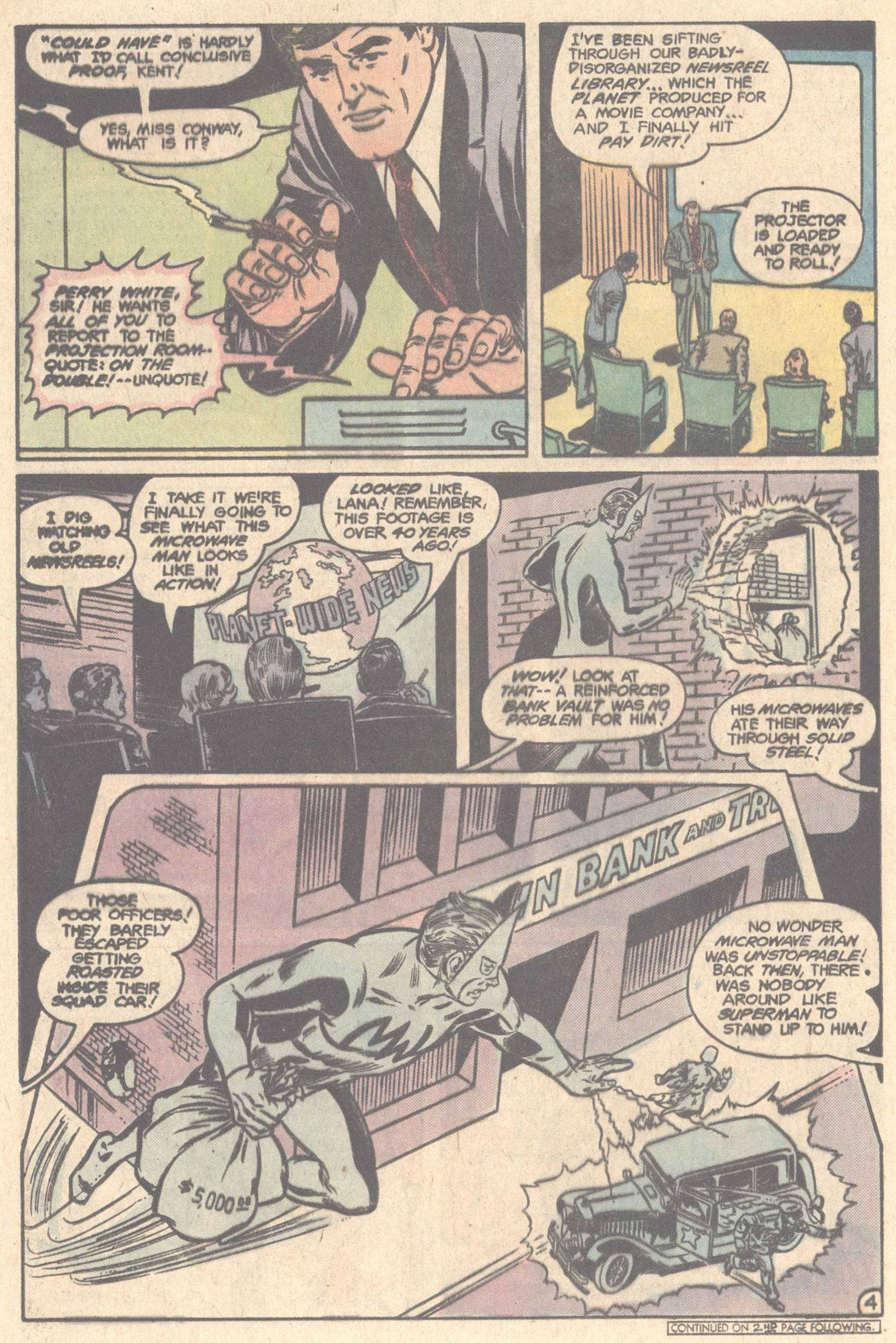 Action Comics (1938) 488 Page 5