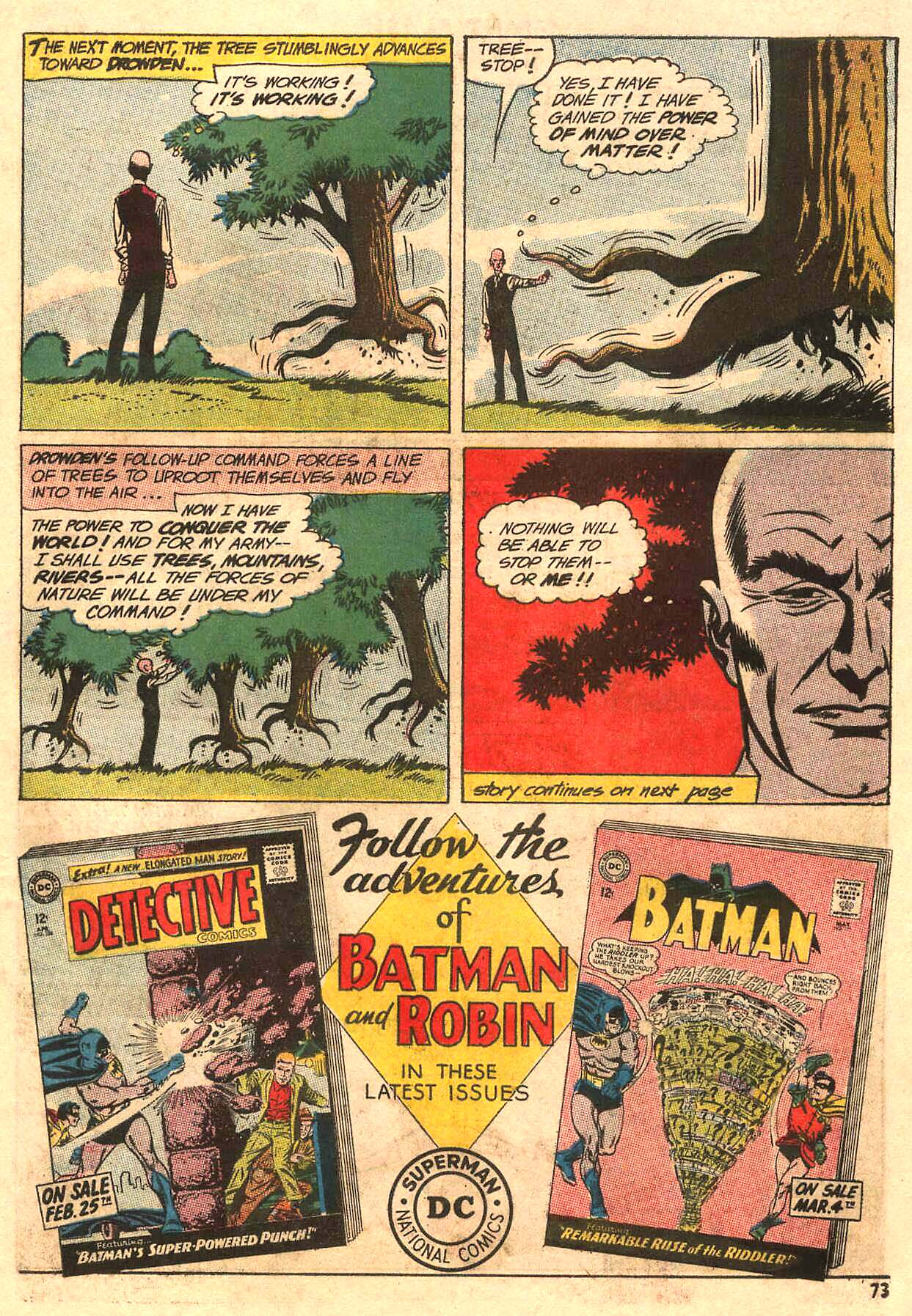 Read online 80 Page Giant comic -  Issue #9 - 75