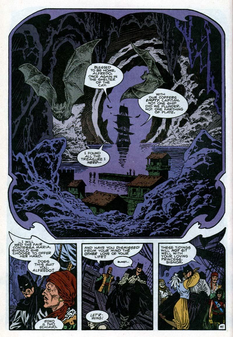 Detective Comics (1937) _Annual_7 Page 43