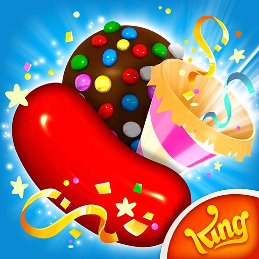 Candy Crush Saga Download Apk