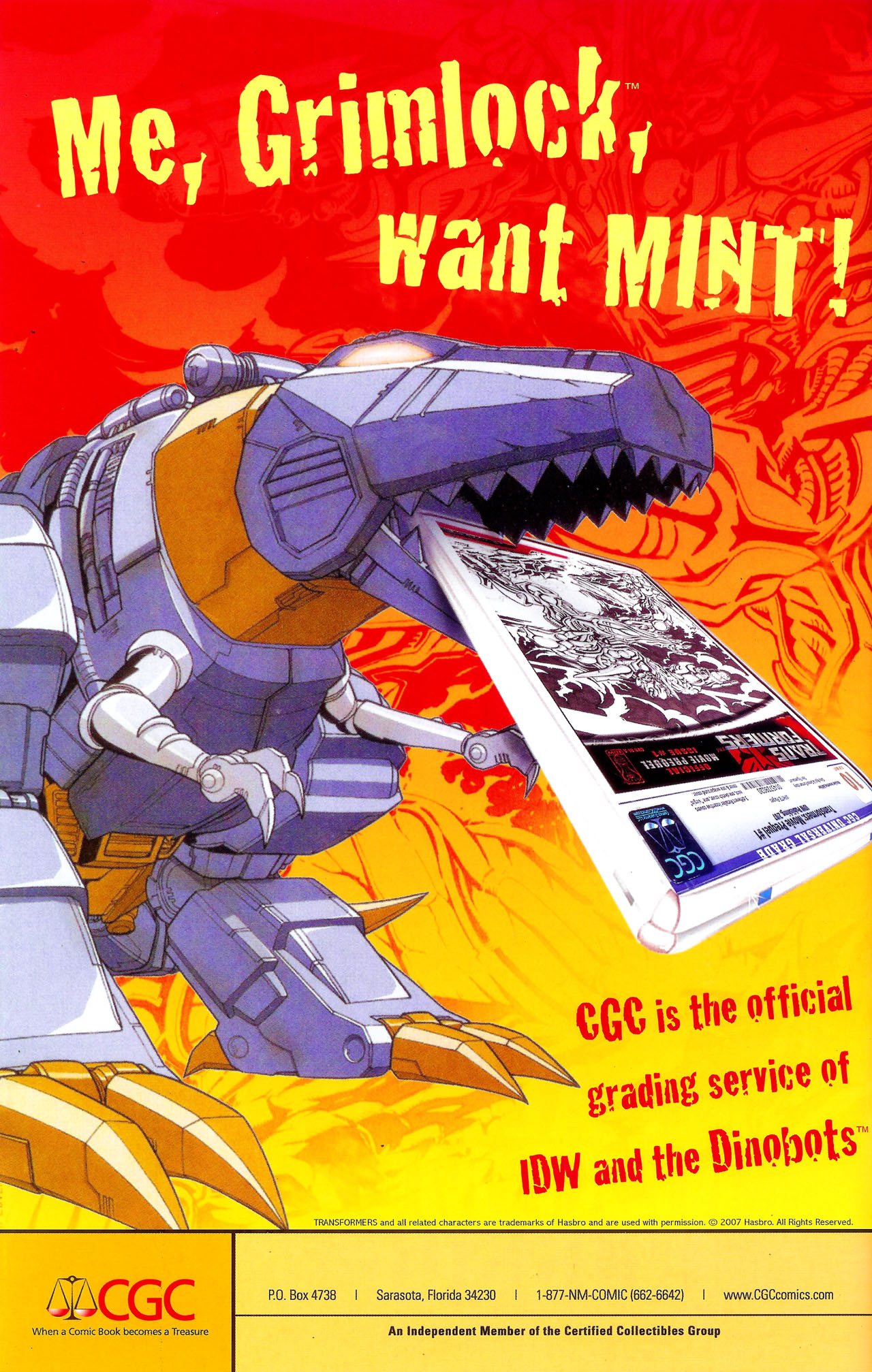 Read online Transformers: Beast Wars: The Ascending comic -  Issue #3 - 27