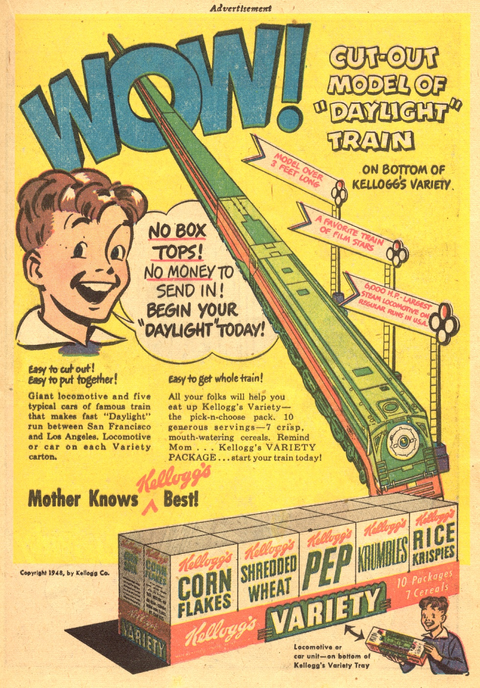 Read online Adventure Comics (1938) comic -  Issue #133 - 25
