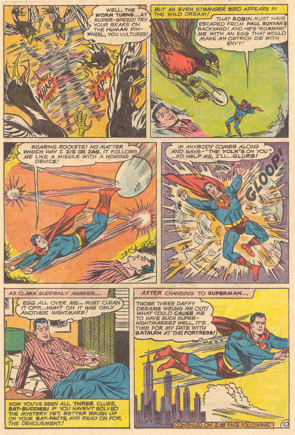 Action Comics (1938) 344 Page 12