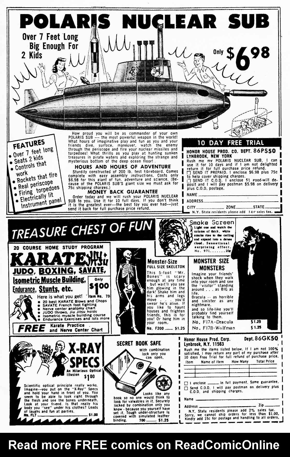 Read online Adventure Comics (1938) comic -  Issue #377 - 35