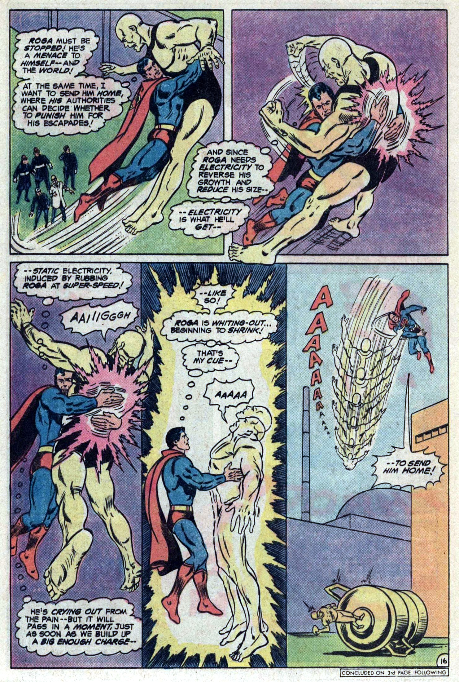 Action Comics (1938) 479 Page 27