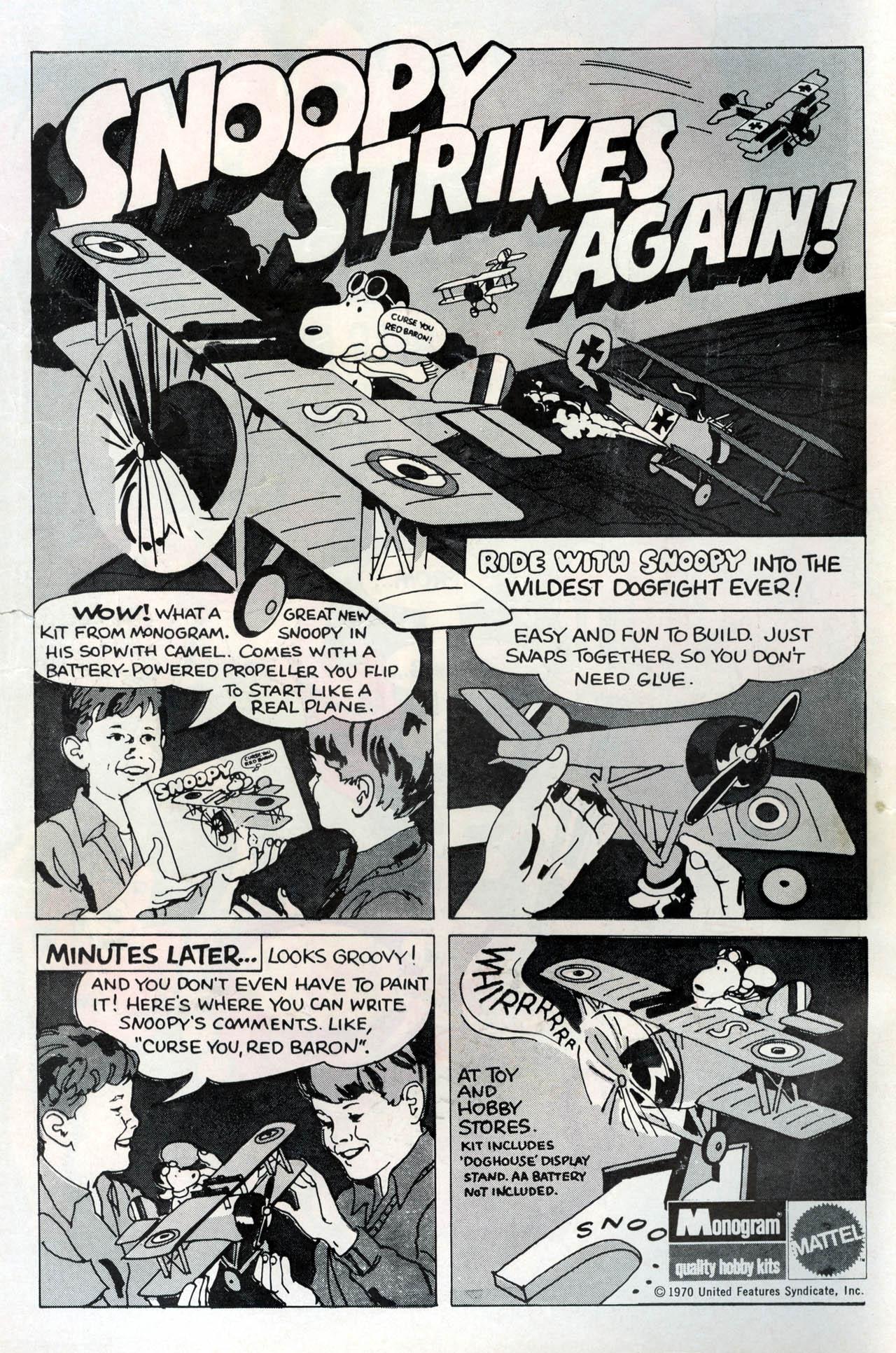 Read online Aquaman (1962) comic -  Issue #55 - 2