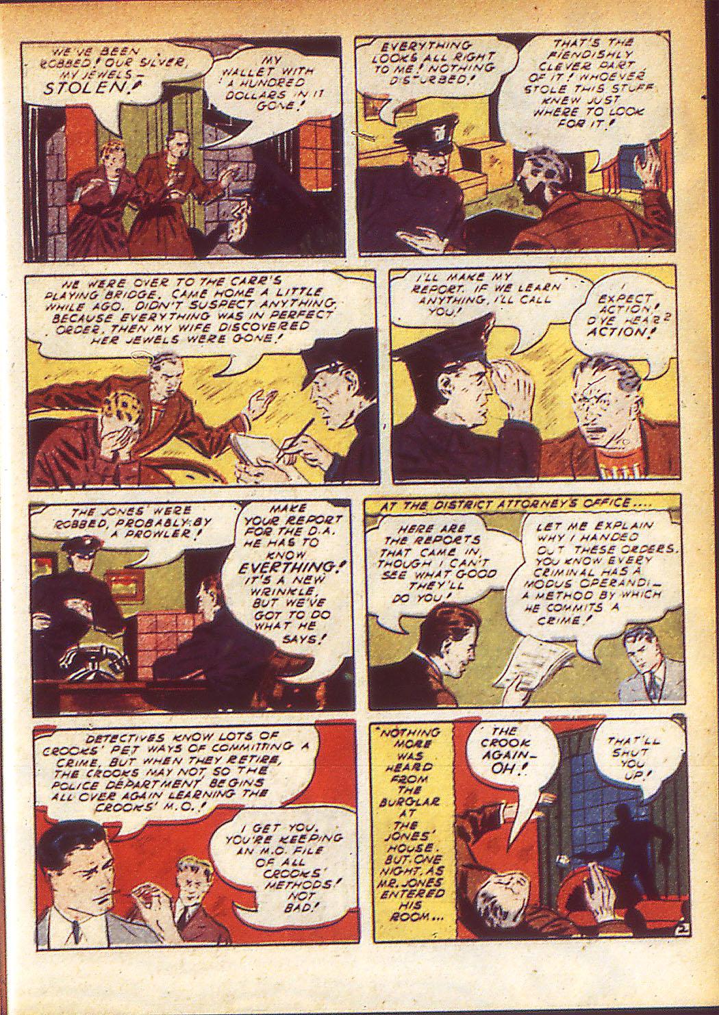 Detective Comics (1937) 57 Page 53