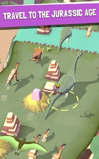rodeo-stampede-screenshot-2