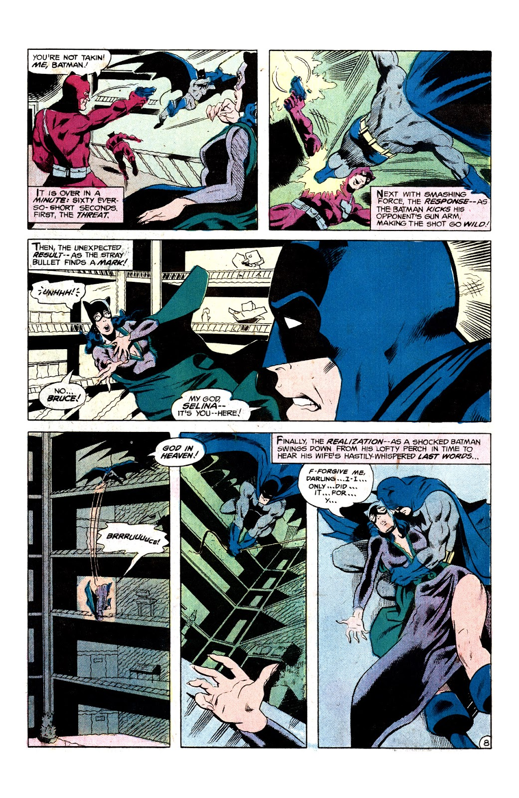 DC Super Stars issue 17 - Page 41