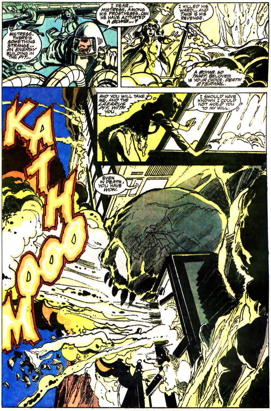 Read online Detective Comics (1937) comic -  Issue # _Annual 4 - 55