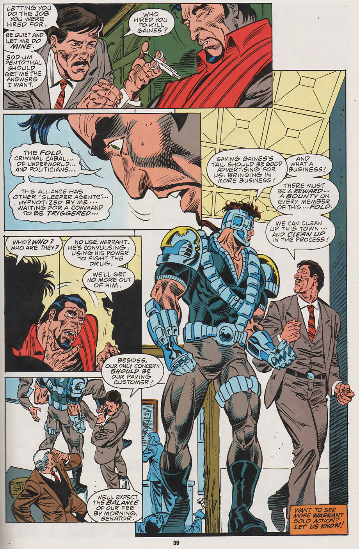Web of Spider-Man (1985) _Annual 10 #10 - English 33