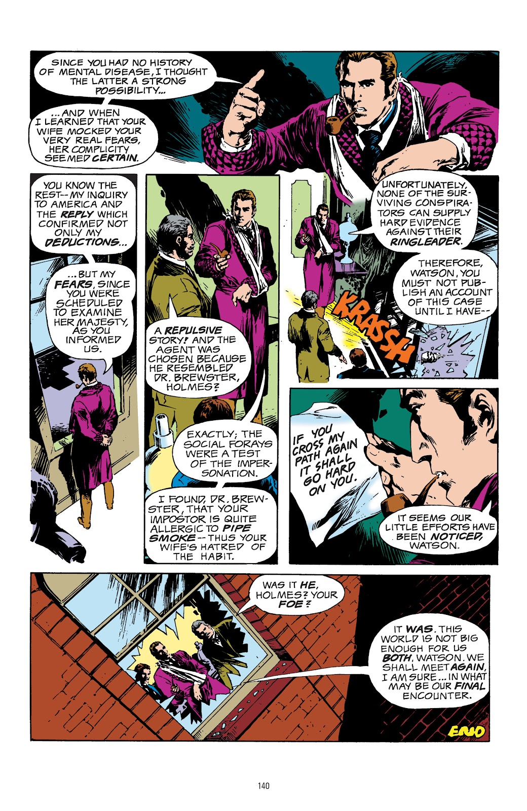 Read online Detective Comics (1937) comic -  Issue # _TPB Batman - The Dark Knight Detective 1 (Part 2) - 40