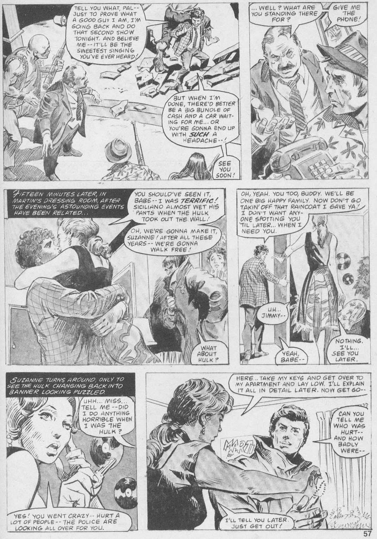 Hulk (1978) issue 27 - Page 54