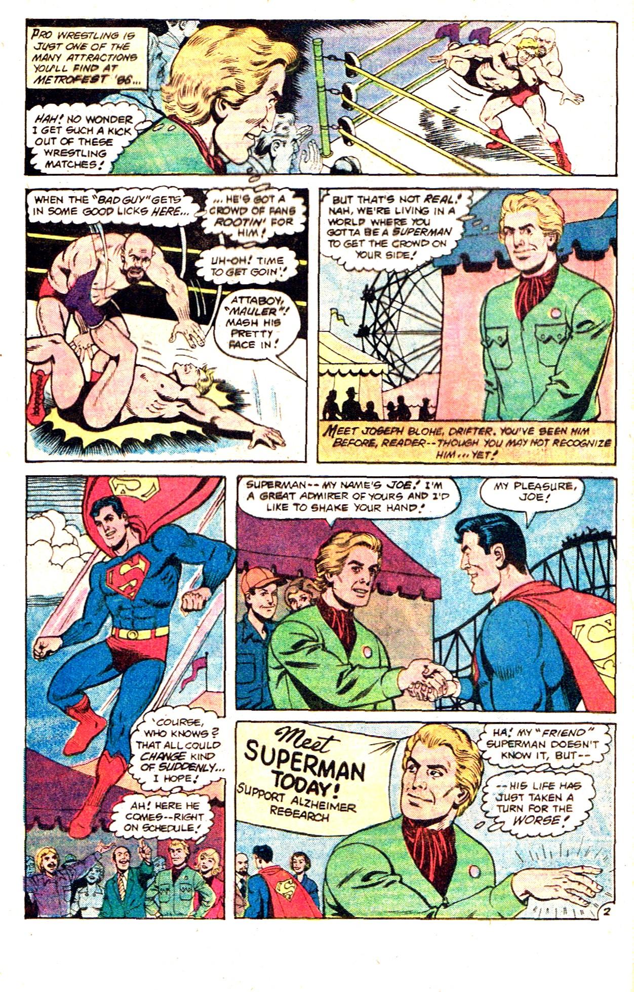 Action Comics (1938) 578 Page 3