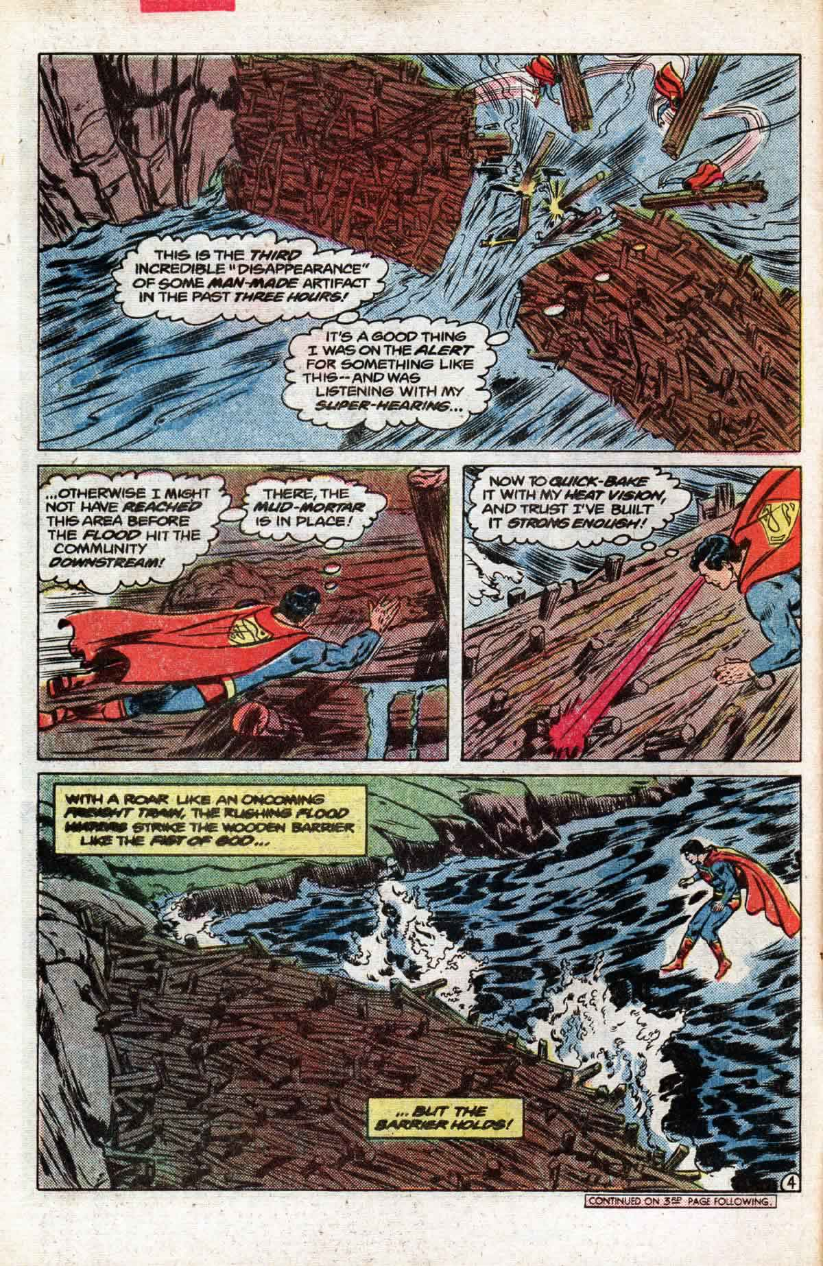 Action Comics (1938) 518 Page 4