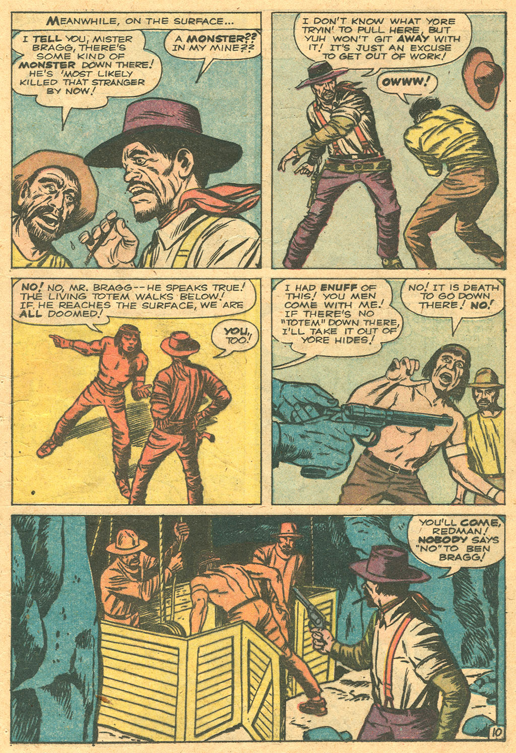The Rawhide Kid (1955) issue 22 - Page 13
