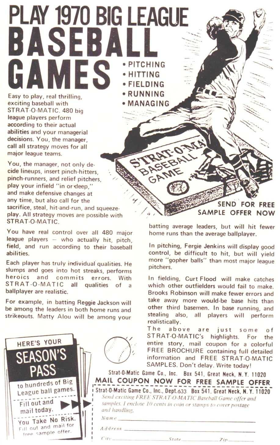 Action Comics (1938) 390 Page 34