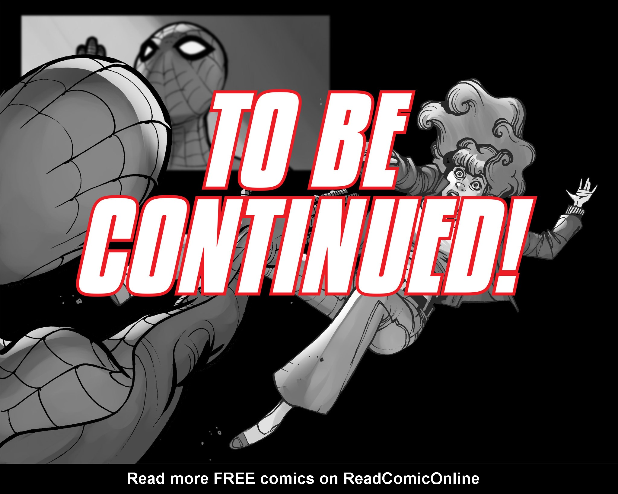 Read online Amazing Spider-Man: Who Am I? comic -  Issue # Full (Part 1) - 69