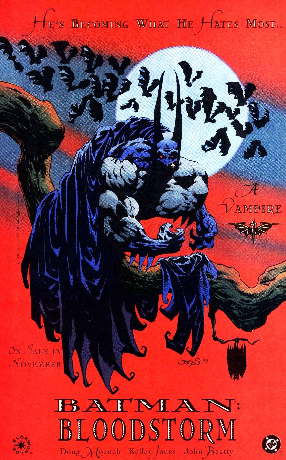 Read online Gunfire comic -  Issue #7 - 31