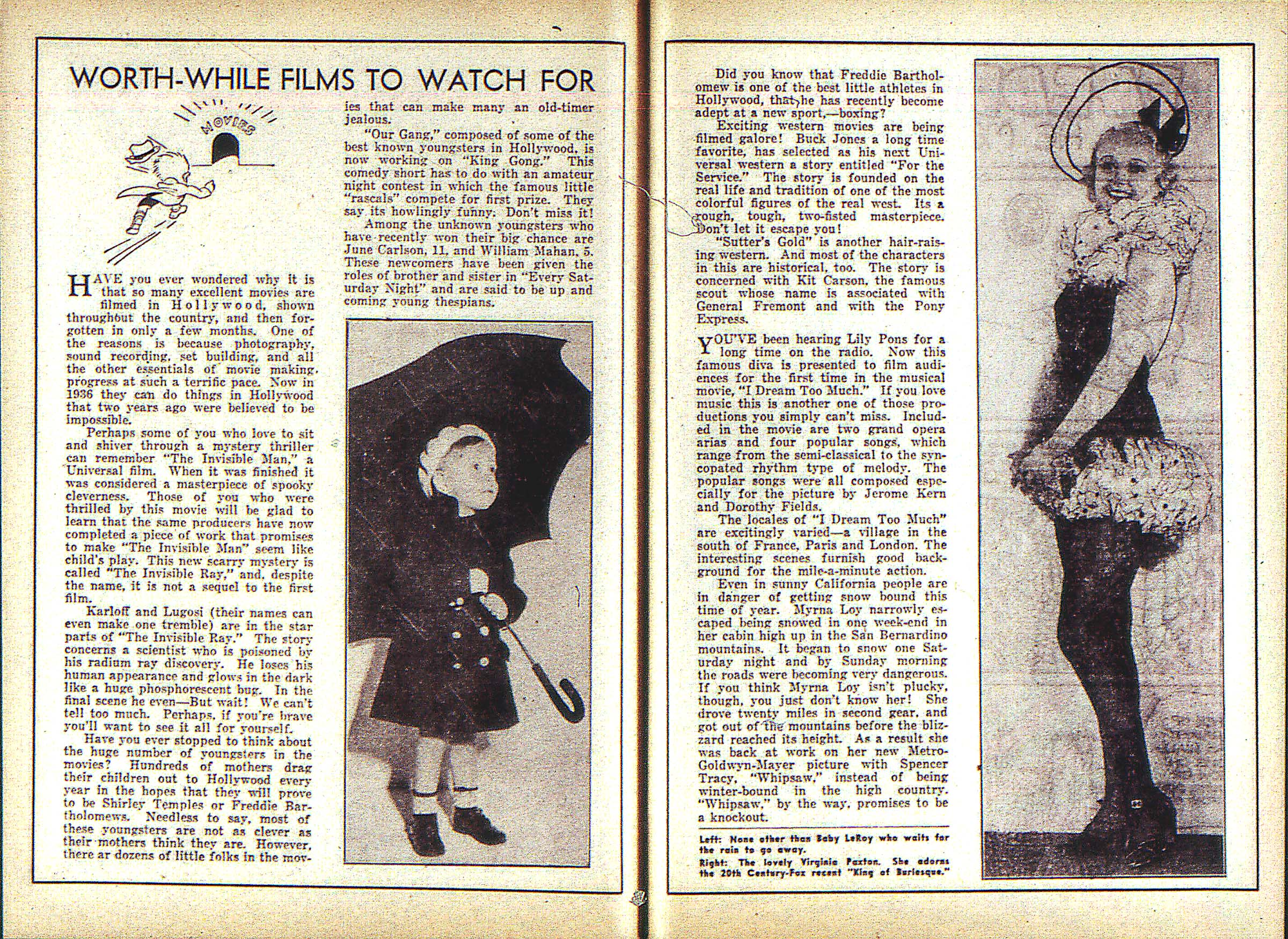 Read online Adventure Comics (1938) comic -  Issue #3 - 32