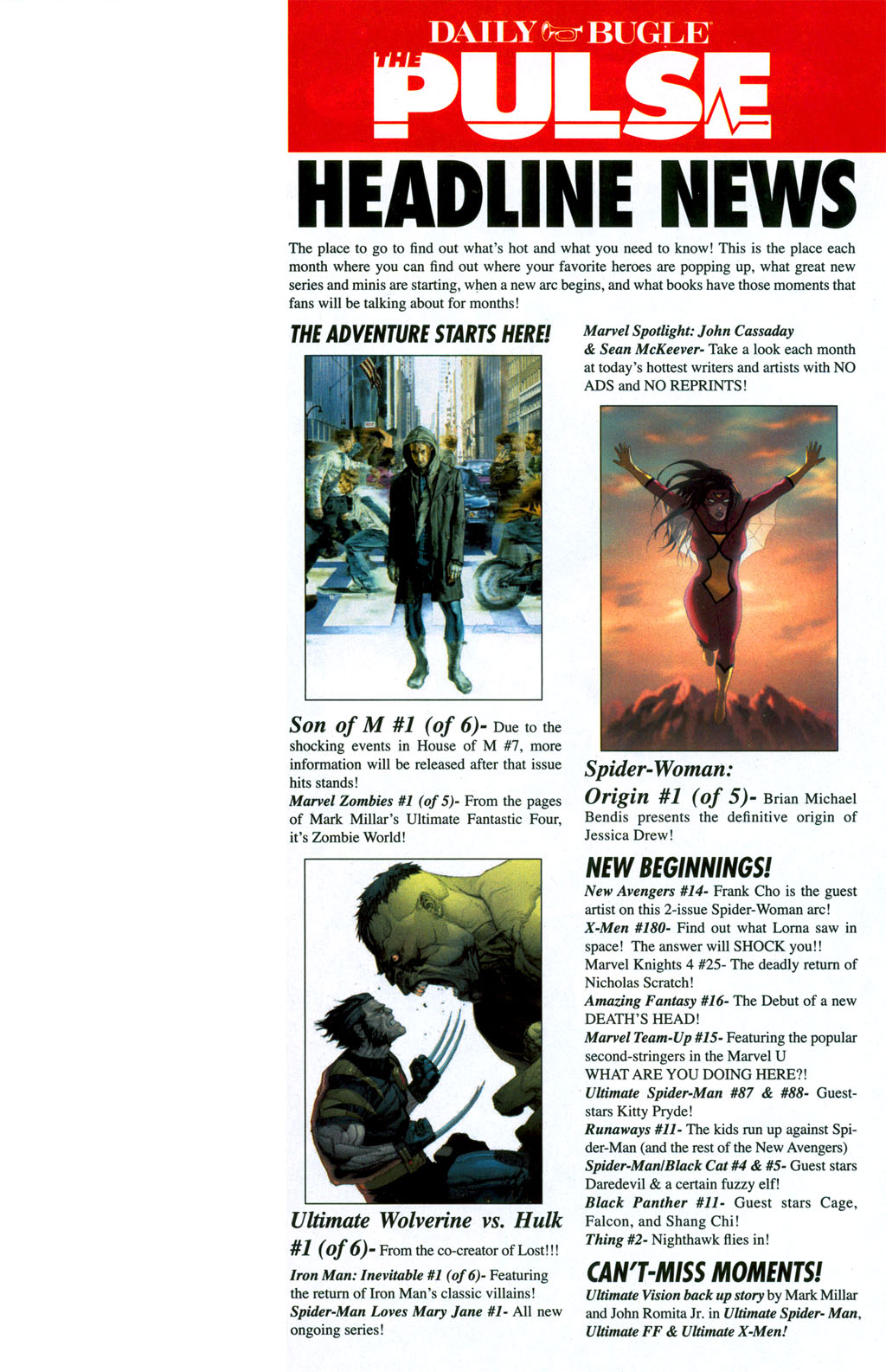 Read online Sentinel (2006) comic -  Issue #1 - 18
