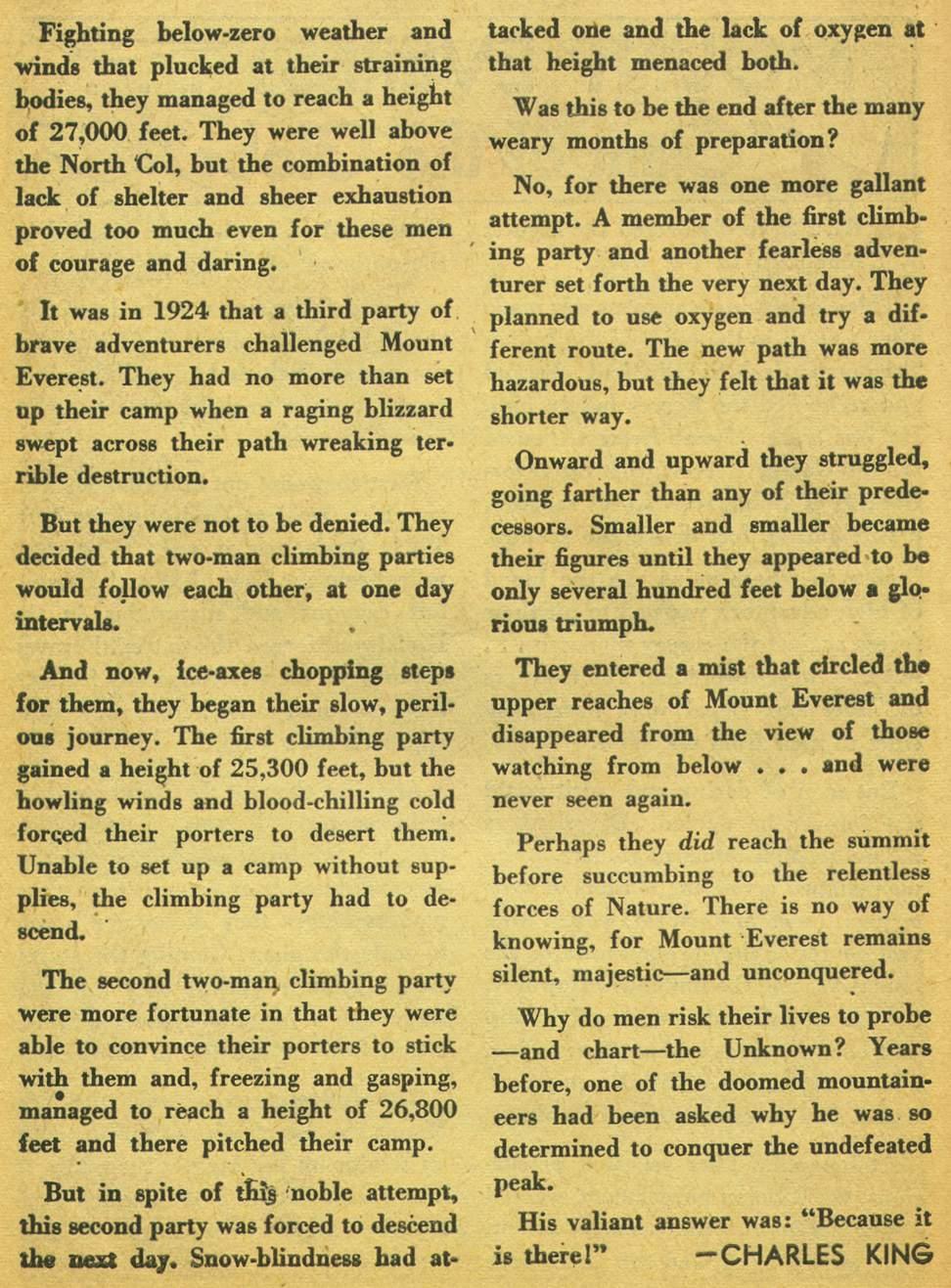 Read online Sensation (Mystery) Comics comic -  Issue #80 - 41