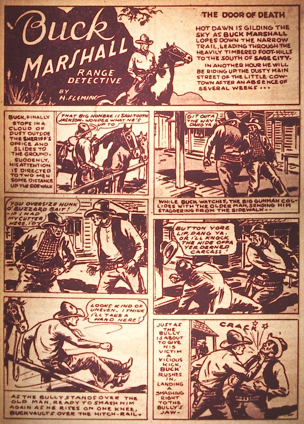 Detective Comics (1937) 20 Page 15