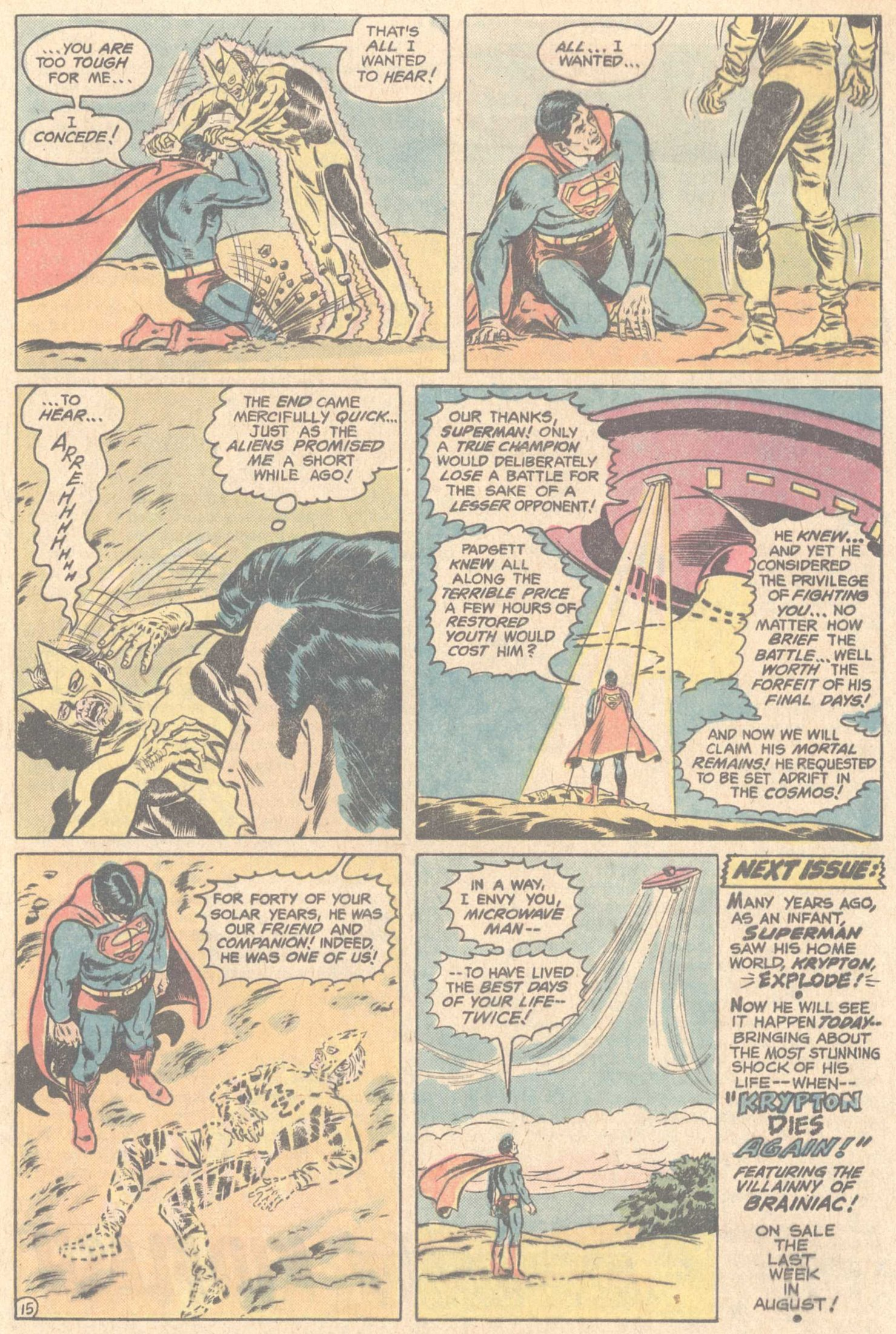 Action Comics (1938) 488 Page 23