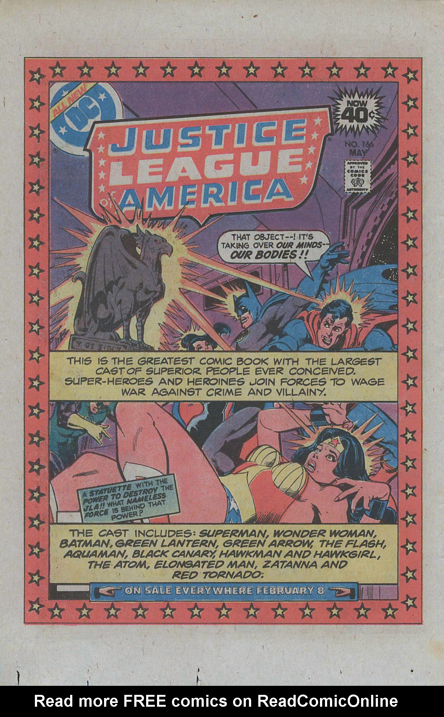 Action Comics (1938) 495 Page 13