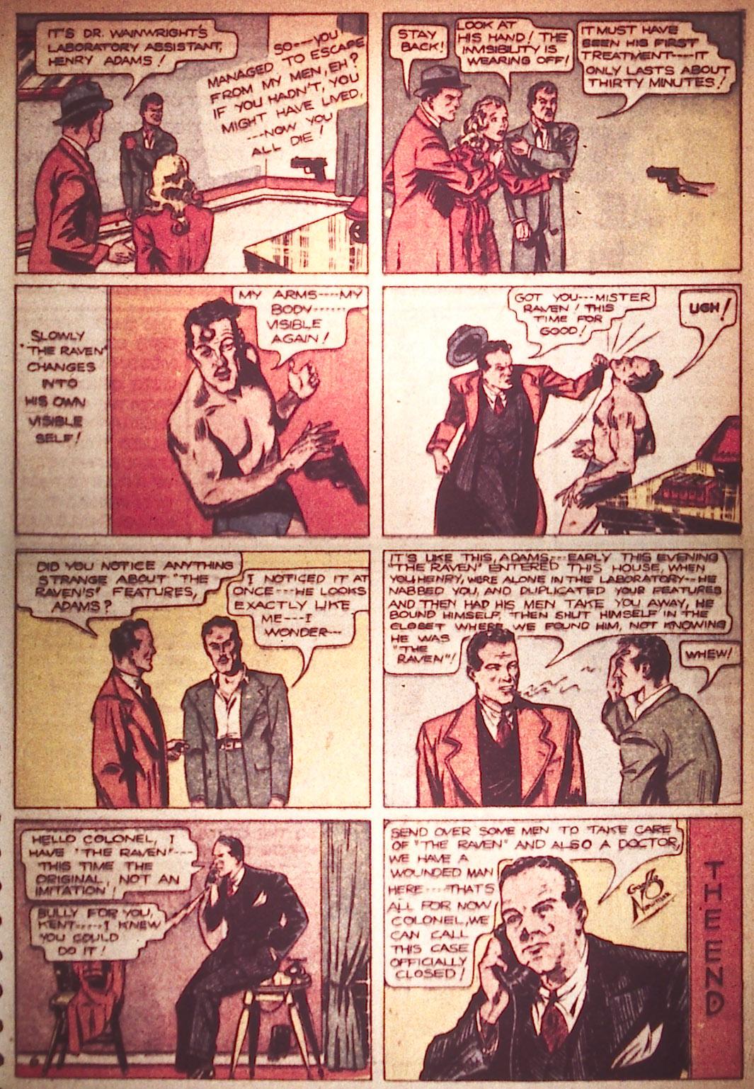 Detective Comics (1937) 19 Page 14