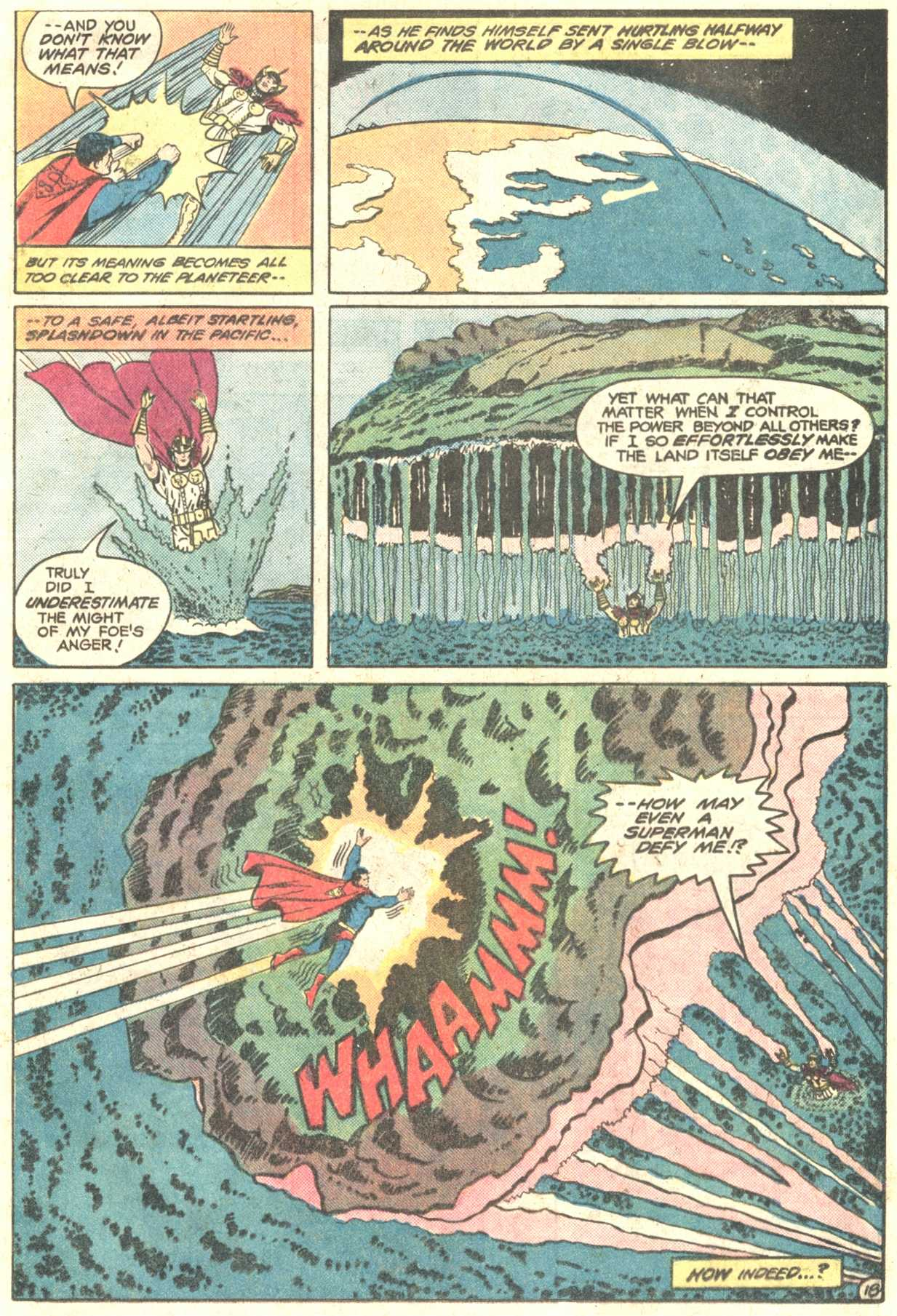 Action Comics (1938) 547 Page 24