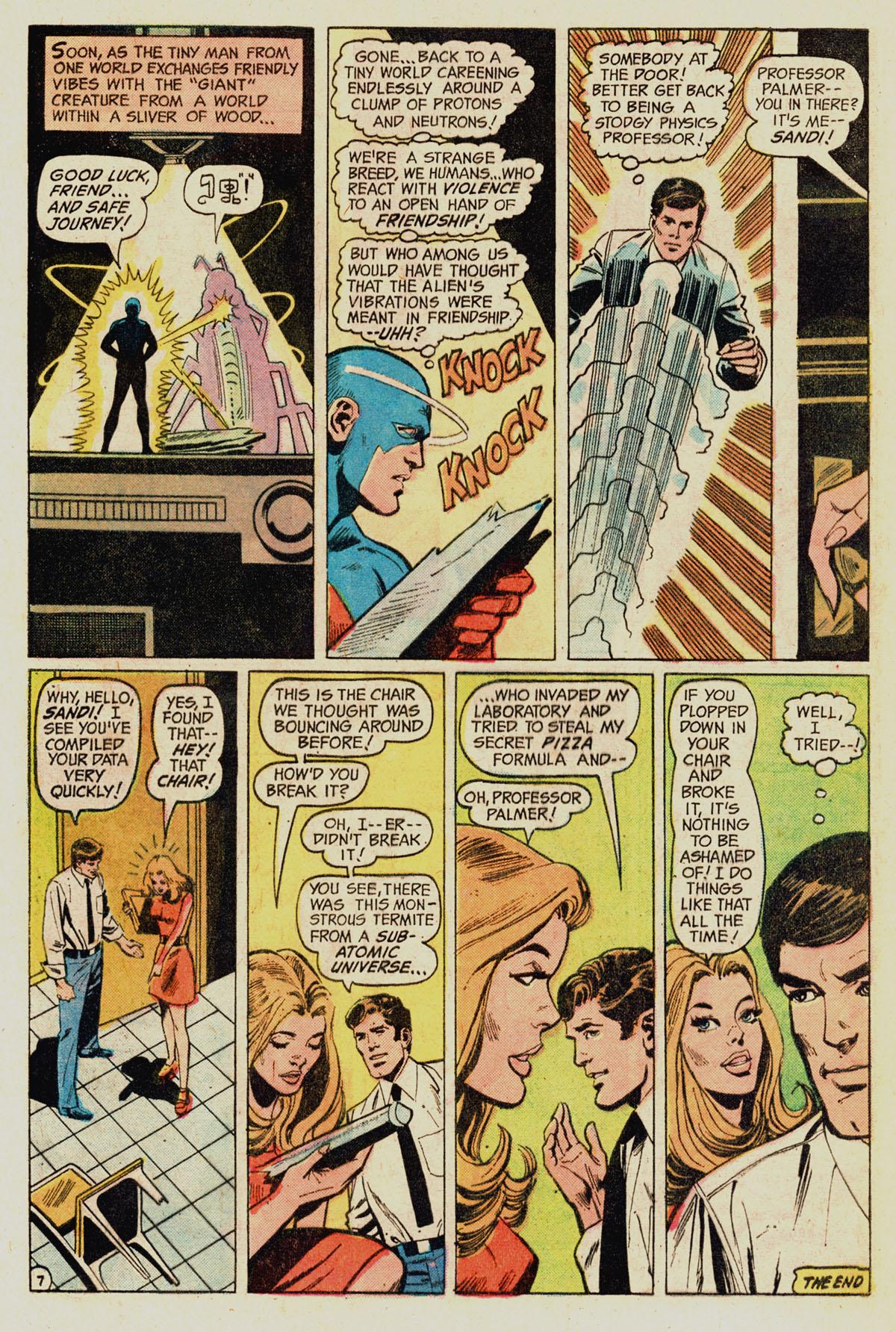 Action Comics (1938) 433 Page 31