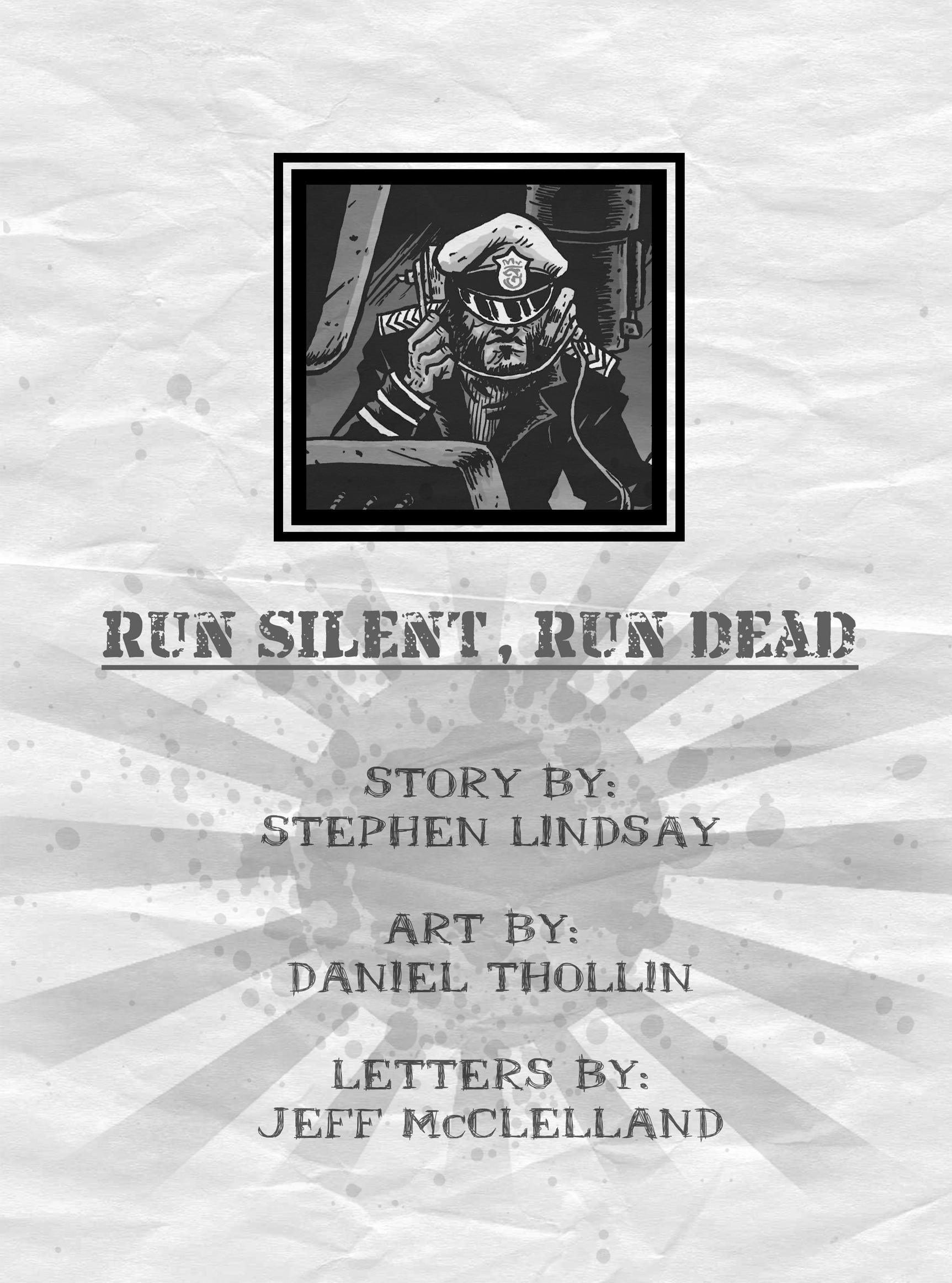 Read online FUBAR comic -  Issue #2 - 67
