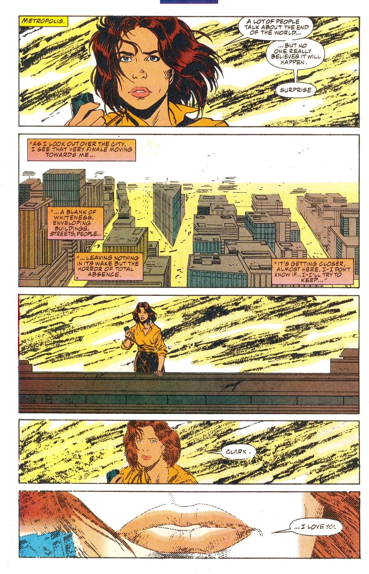Action Comics (1938) 703 Page 28