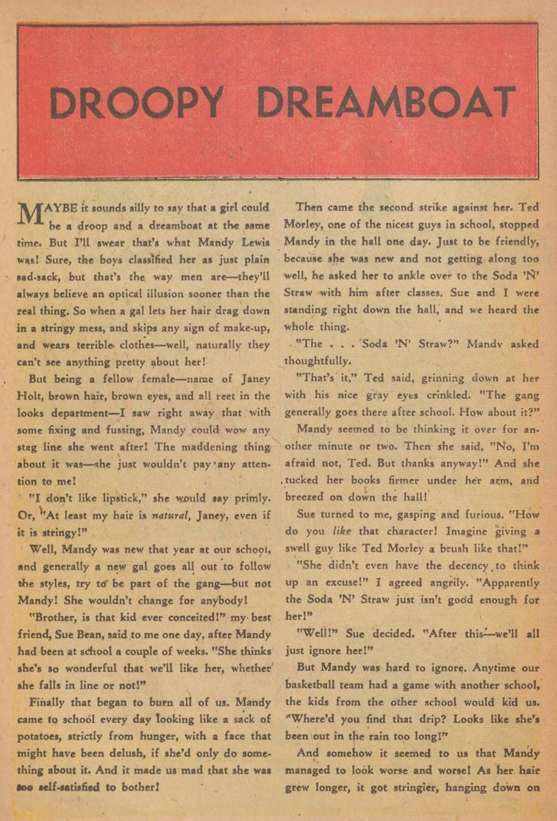 Read online Gay Comics comic -  Issue #38 - 16