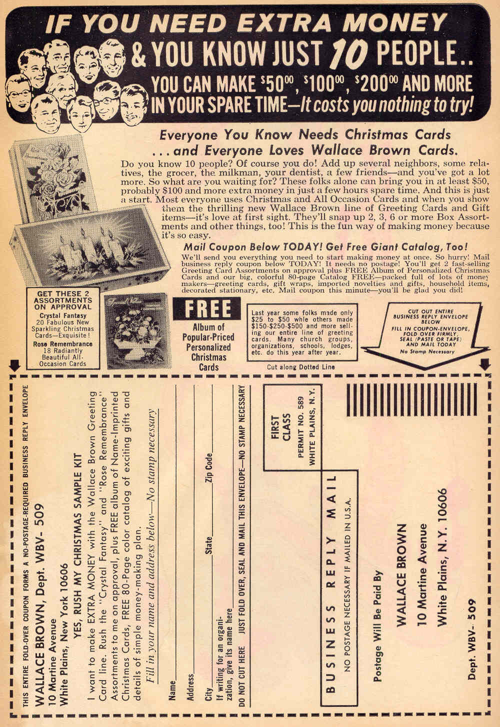 Action Comics (1938) 379 Page 34