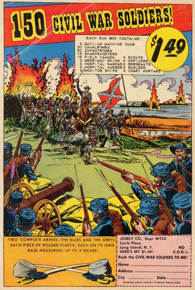 Action Comics (1938) 288 Page 35