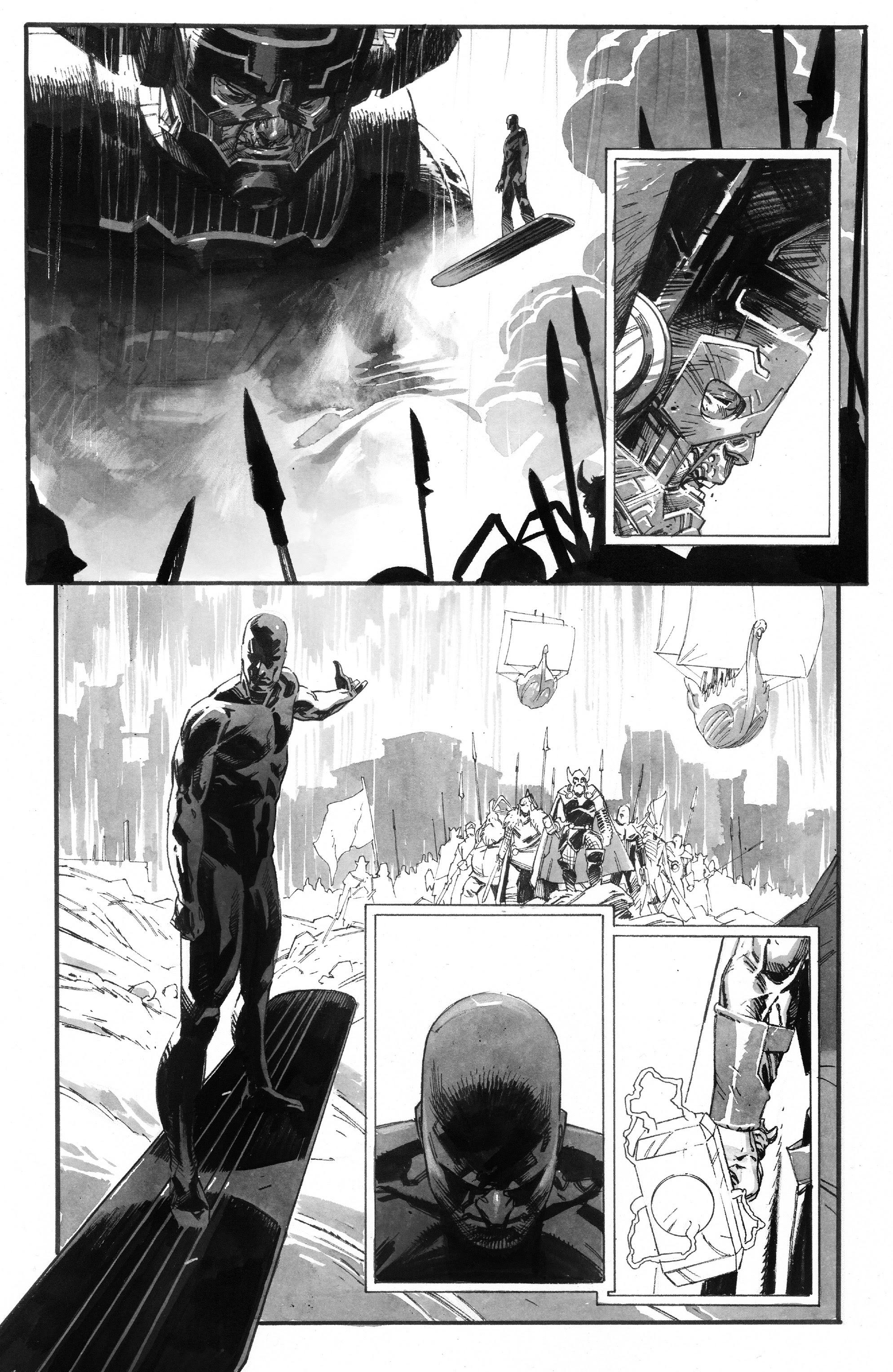 Thor (2020) #_Directors_Cut_(Part_2) #3 - English 34