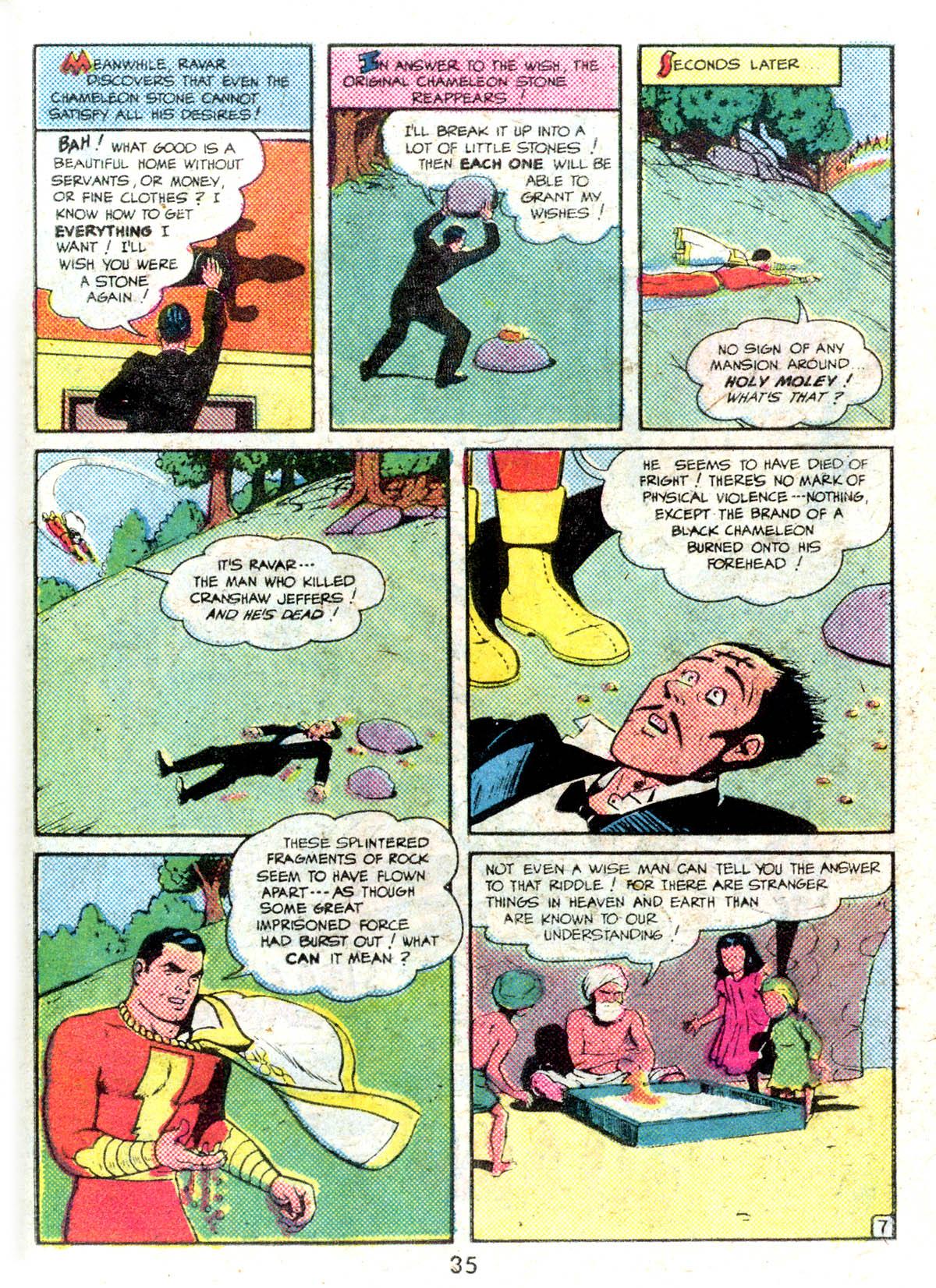 Read online Adventure Comics (1938) comic -  Issue #501 - 35