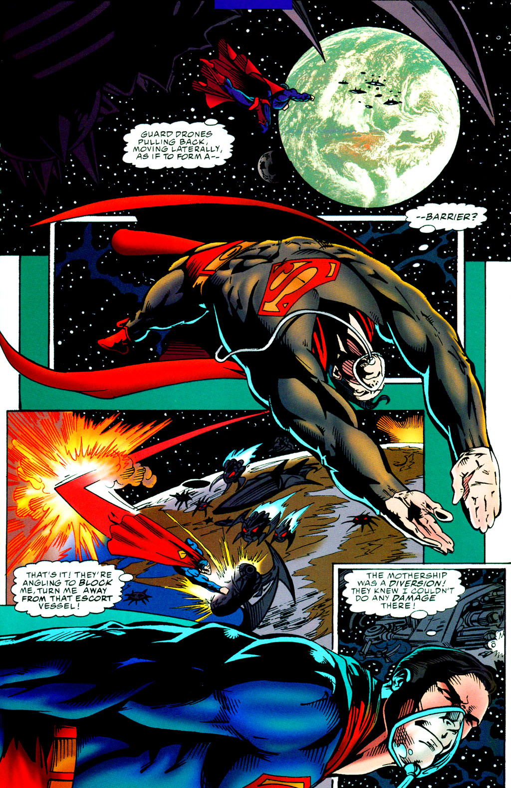 Action Comics (1938) _Annual_7 Page 41