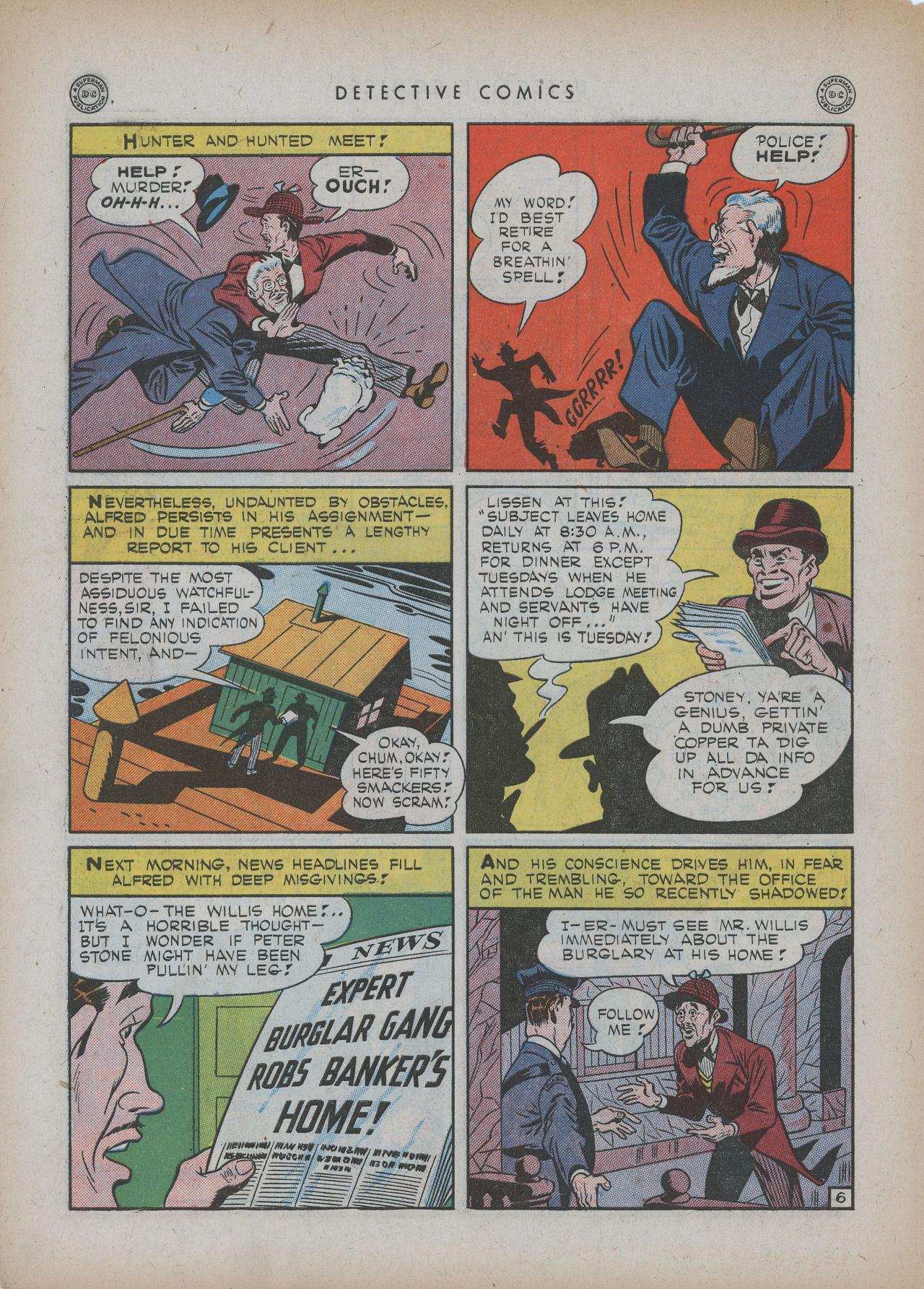 Detective Comics (1937) 96 Page 7