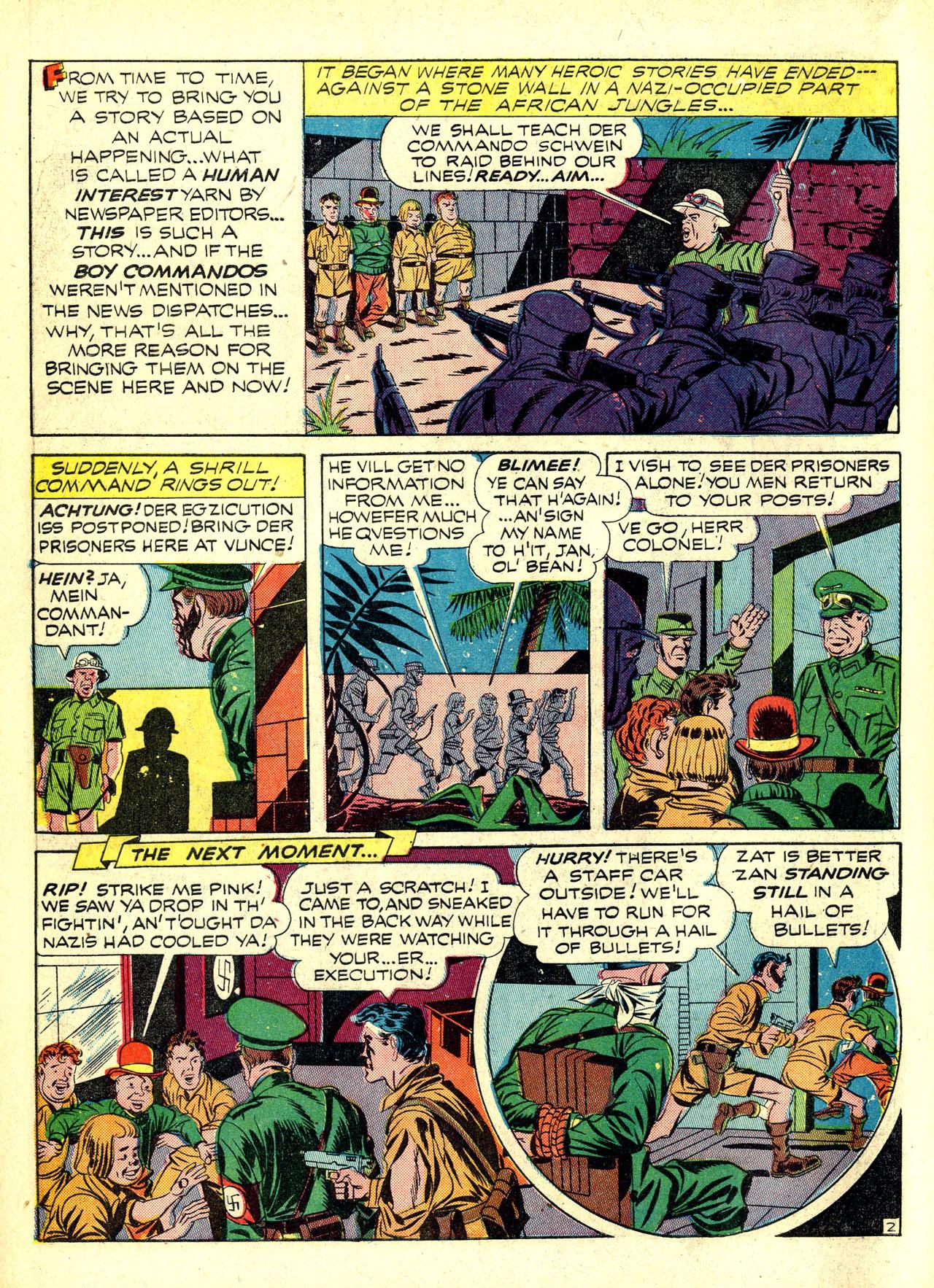Detective Comics (1937) 73 Page 17