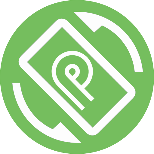 Android P Rotation v1.5 [Pro]