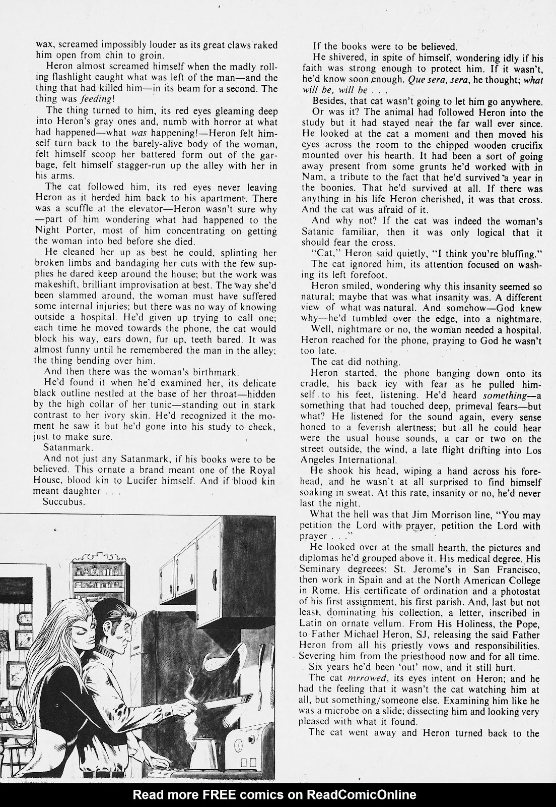 Haunt of Horror issue 4 - Page 30