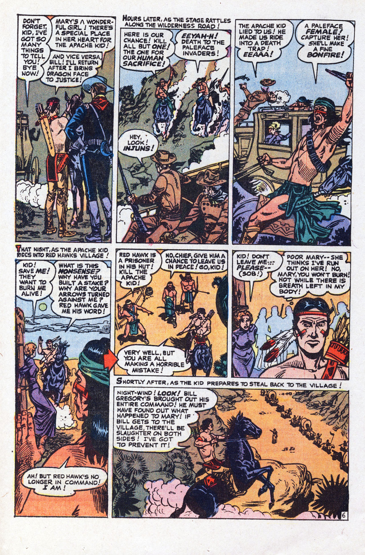 Western Gunfighters issue 10 - Page 20