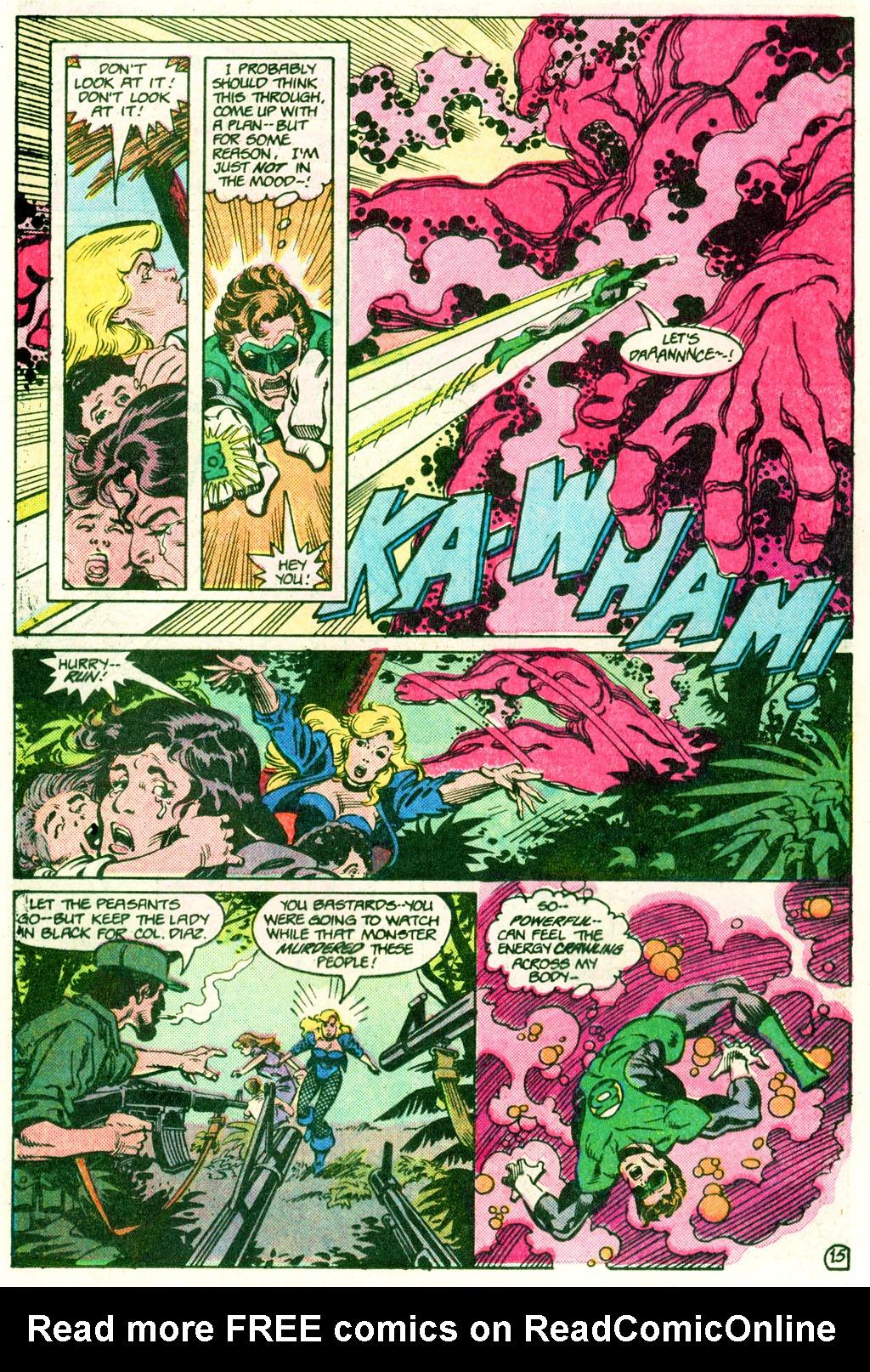 Action Comics (1938) 635 Page 14