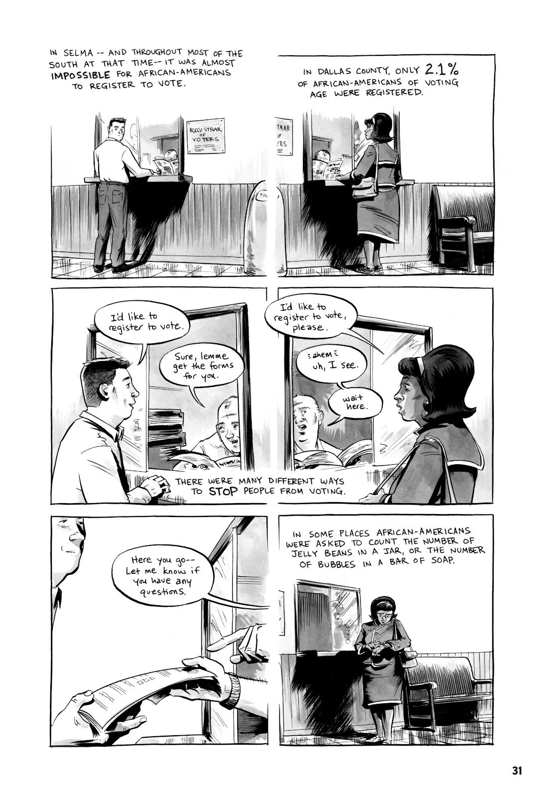 March 3 Page 28